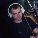 AleksProkhorov