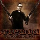 Unholy_Priest