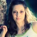 KrasimiraNevenova