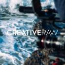 CreativeRAW