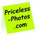 pricelessphotos