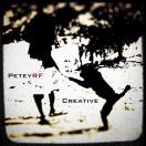 PeteyRFCreative