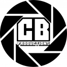 CBproductions