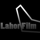 LahorFilm