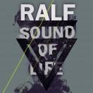 Ralf_music