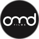 OMD_Films