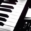 greynotemusic