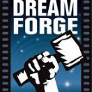 dreamforge