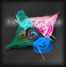 Futuregrade