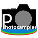 photosampler