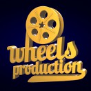 wheelsproduction