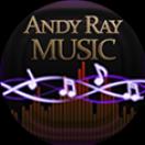 AndyRayAudio