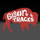 BisonTracks