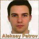 AlekseyPetrov