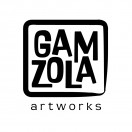 GAMZOLA_ARTWORKS