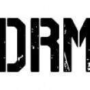 DRMWRKS