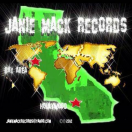 JanieMackRecords