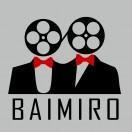 BAIMIRO