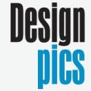 DesignPicsInc