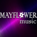 Mayflowermusic