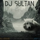 DjSultan05