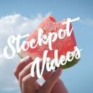StockpotVideos