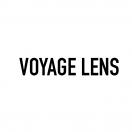 VoyageLens