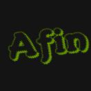 AfinBeatz