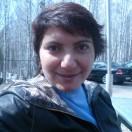 LarisaVarentsova