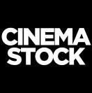 CINEMA_STOCK