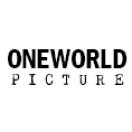 oneworldpicture