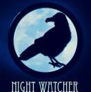 Night_Watcher