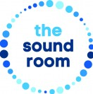 TheSoundRoom