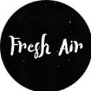 FreshAirWork