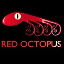 RED_OCTOPUS's Avatar