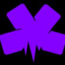 PixelSashay