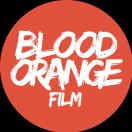 bloodorangefilm