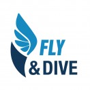 Fly_and_Dive
