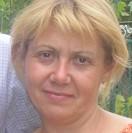 Popovichenko