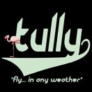 mttully