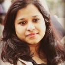 somapradhan27