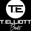 TELLIOTTBEATS