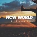 newworldvisuals