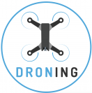 droning_everywhere
