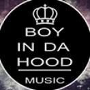 boyindahood