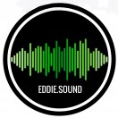 Eddie_Santos