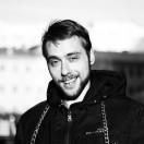 Dmitry86