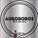 auroboros