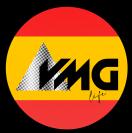 VMGlife