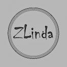 ZLinda's Avatar